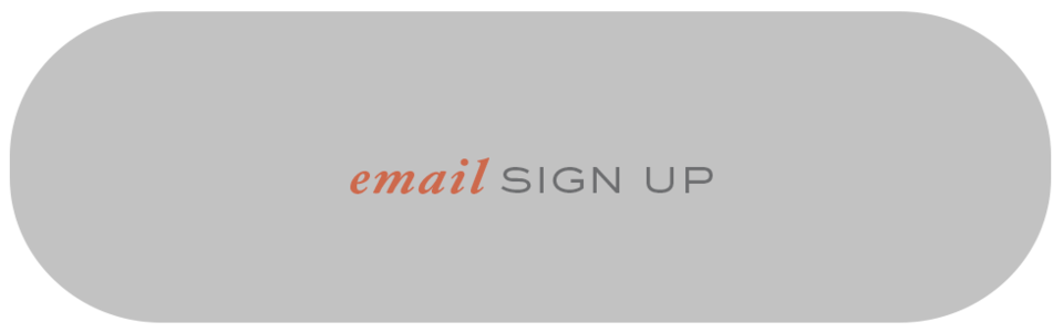 Email Sign up Icon