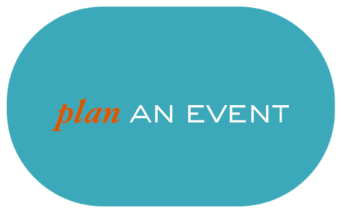 Plan an event logo